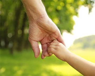 Child Custody Family Lawyers Attorneys Albany Capital Region NY