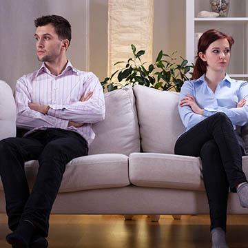 Contested Divorce Lawyers Attorneys Albany Capital Region NY