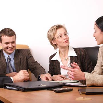Divorce Mediation Lawyers Attorneys Albany Capital Region NY