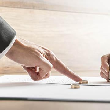 Uncontested Divorce Family Lawyers Attorneys Albany Capital Region NY
