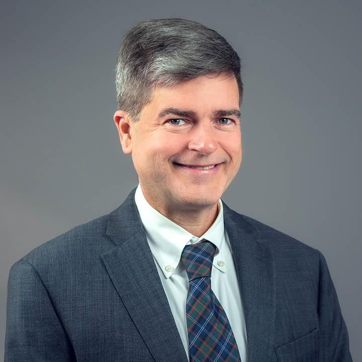 Dan Cunningham Divorce Attorneys Lawyers Albany Schenectady Troy Clifton Park Bethlehem Saratoga Springs