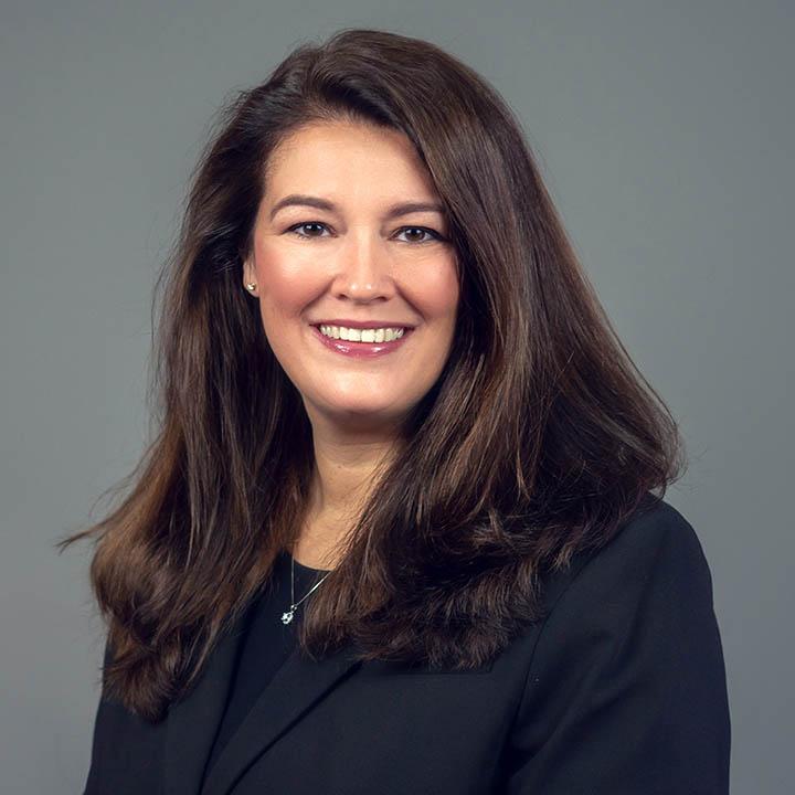 Karen Rhoades Divorce Attorneys Lawyers Albany Schenectady Troy Clifton Park Bethlehem Saratoga Springs