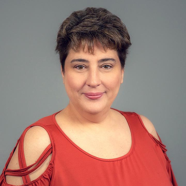 Nicole Liberatore Albany NY Paralegal