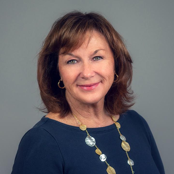 Yvonne Shippee Albany NY Paralegal