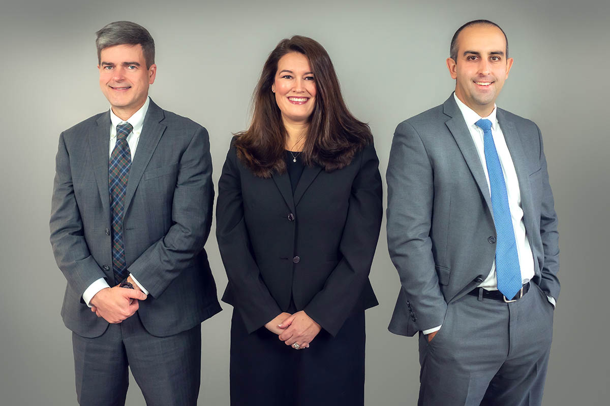 Albany NY Divorce Personal Injury Lawyers Attorneys